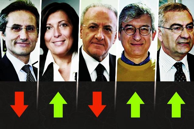 campania_elezioni_borsino_20maggio-638x425