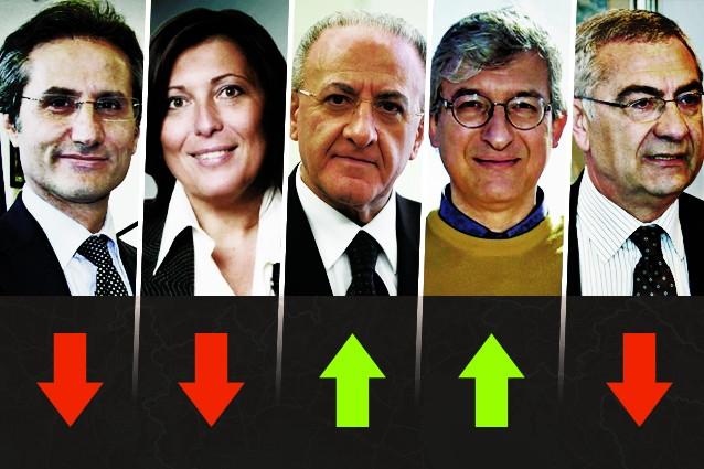 candidati_campania_22_maggio-638x425