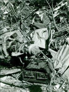 Planes-debris-at-Mount-Vesuvius.Taken-Apr-1964.jpeg