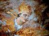 Ruderi Masseria Valente